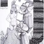 v-sculpter-la-chair-1973