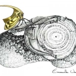 gigantorhabdus-anderlini
